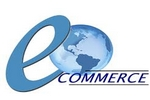 Monter son e-commerce